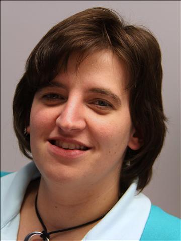 Wendy Verboven